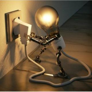 電気工事やります