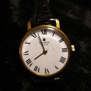 ヴィンテージ 時計買取いたします。