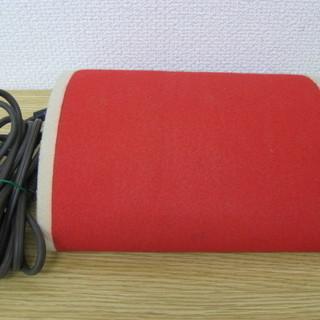 森田電工 フェイス 電気あんか MA-60Y 就寝用コタツ 暖房器具