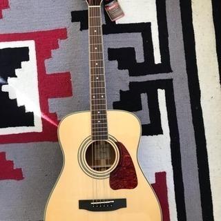 アコースティックギター 、フォークギター、ギター