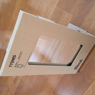 IKEA テーブルミラー (TYSNES ティスネス)