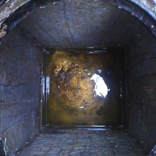 八幡市 キッチン トイレ 浴室 洗面 水漏れ 排水管詰まり など...