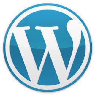 ホームページやブログ作ってみませんか?