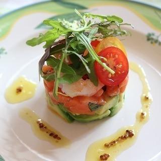 まつど市民活動サポートセンターのイタリア料理教室 最終回は…