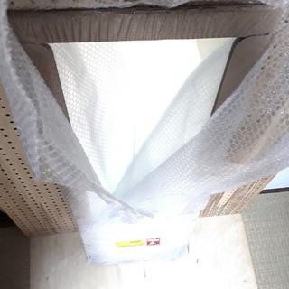 [IKEA] イケア MINDE ミラー/鏡 120×40cm ...