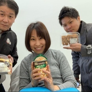 softbank取扱店a-mobile四日市
