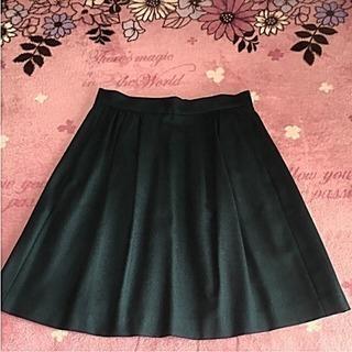 トゥモローランド 膝丈スカートの画像