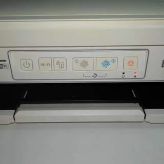 Epson カラリオ PX-048A プリント スキャン コピー機...