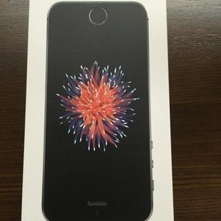 iPhone SE イヤホン 充電器 新品