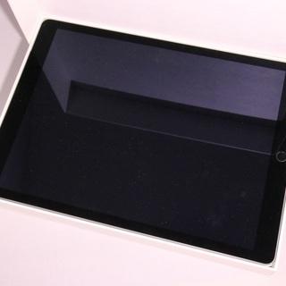 【値下げいたしました】ipad Pro 12.9インチ 128G...