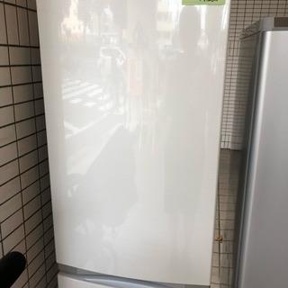 【美品】東芝冷蔵庫 2018年式 171L
