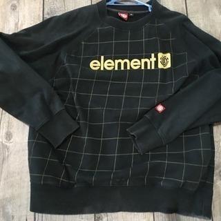 elementエレメントトレーナー(M)格安