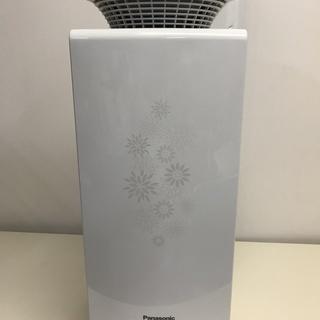 ★【中古】加湿空気清浄機 Panasonic  F-VKL20 ...