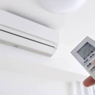 照明器具取付、交換、TV、換気扇工事します。