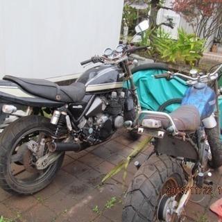 書類、鍵無しオートバイ  再発行、車検