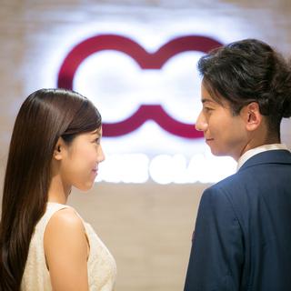 【横浜で婚活、してみませんか?】約半数がカップルに!!★信頼と...