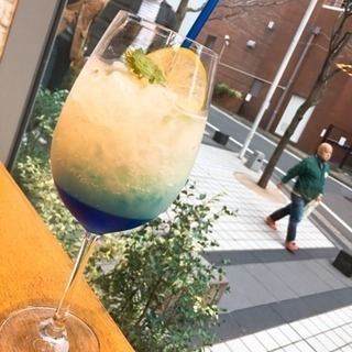【11/25(日)占いカフェ交流会@恵比寿】