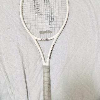 テニスラケット 硬式
