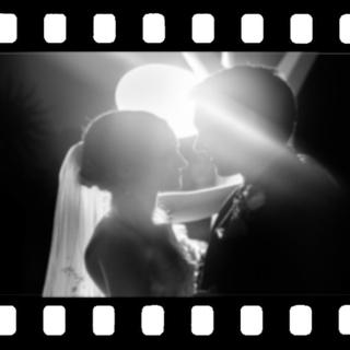 ウェディングムービー制作 結婚式のオープニング、プロフィール、エ...