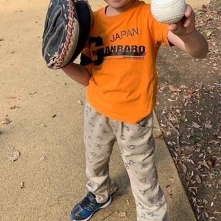 少年の個人野球指導専門