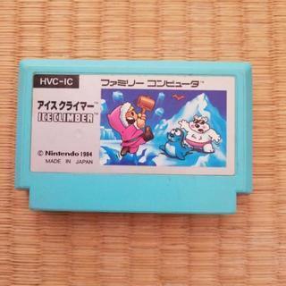 2178➡️900円アイスクライマー 1980円(税込2178円...