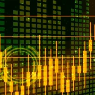 IPO(新規株式公開)準備室スタッフ