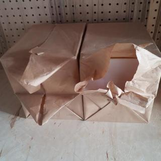 上質紙 A4 厚み90 約4000枚弱