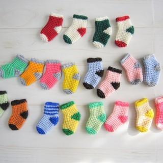 編み物教室2018年12月のご案内『手編みレッスン~棒針編み・か...