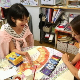 12/2(日) Misuzu & NAO ふたりマルシェ vol.2