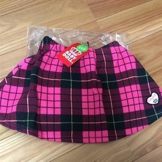 BABYDOLL  スカート  新品