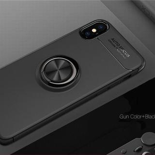 【送料込み】新品 アイフォンケース iPhoneケース iPho...