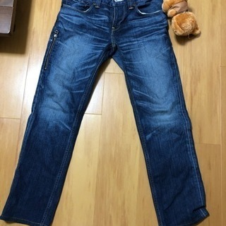 levis 511 slim size 30inches
