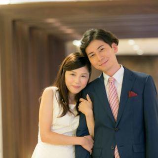 【福島で婚活、してみませんか?】★信頼と実績のシャン...