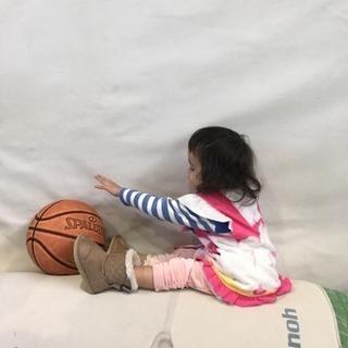 【尾道・福山近辺】3/3(日)寄せ集めバスケット🏀一緒にバスケし...