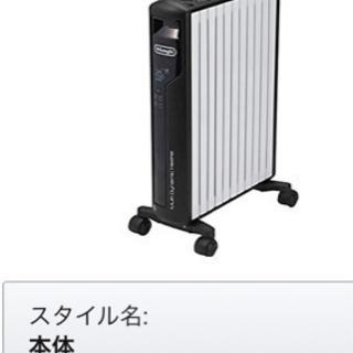 【美品】デロンギ   2018年購入