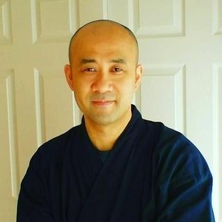整体教室(ストレッチ法・健康体操・丹田呼吸法・瞑想etc...)/...