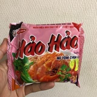 ミトムハオハオです。めっちゃ美味しいですから。いかがでしょうか!!!