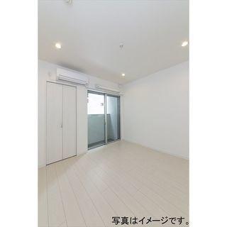 幸鶴邸(コウカクテイ) 初期費用15万円新築物件