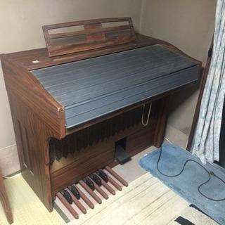 河合楽器製エレクトーン