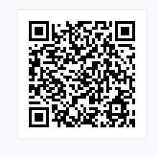 マヤ暦 鑑定 心のサロン - 香芝市