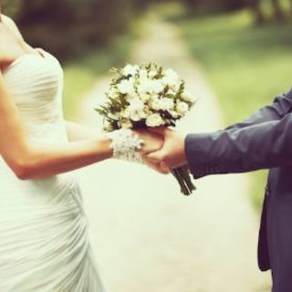 名古屋の結婚相談所
