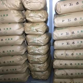 H30年▲保冷庫保存!玄米!手渡し30キロ!発送の場合は精米25キロ!