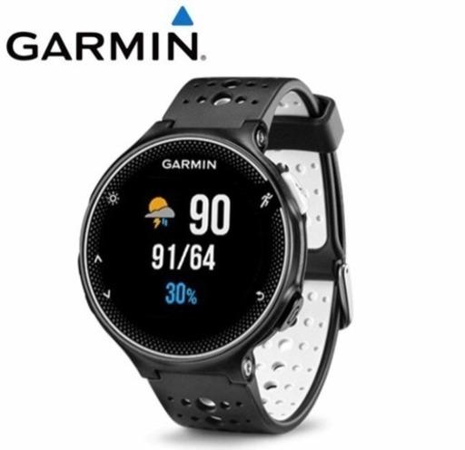 c6a41e4f43 ガーミン Garmin GPSランニングウォッチ フォーアスリート230J (show ...