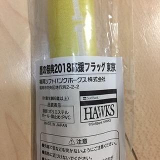 レア★鷹の祭典 東京 限定グッズ 5点セット - スポーツ