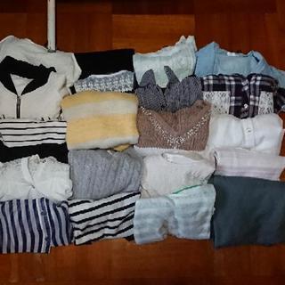 25着 洋服 まとめ売り