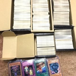 遊戯王 カード 引退