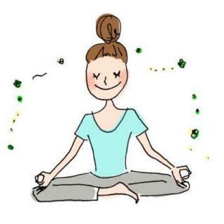 💡体質改善方法教えます ダイエットや肌の弱い方に朗報💡