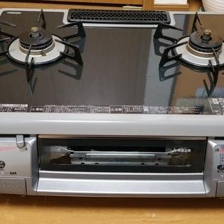 リンナイ ハオS630VCTS-L 12A 13A (都市ガス)