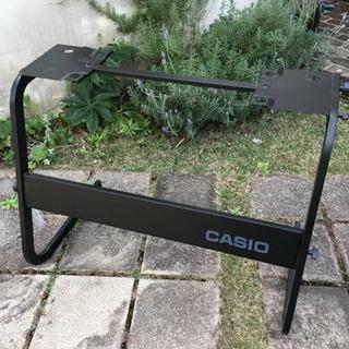 Casio キーボードスタンド