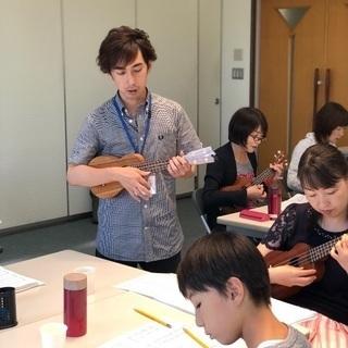 黒田ギター教室 長野教室 〜クラシックギター・アコースティックギ...